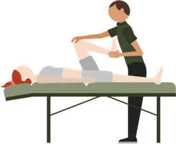 Erotic Massage Tantra Massage Helsingborg