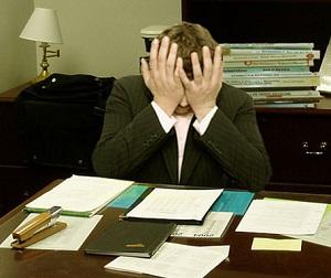 stressed man resized