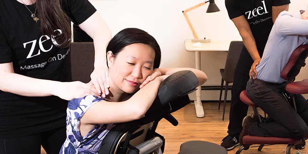 massage chair massage. massage chair m