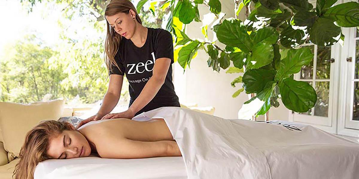 adult cambridge in massage ontario