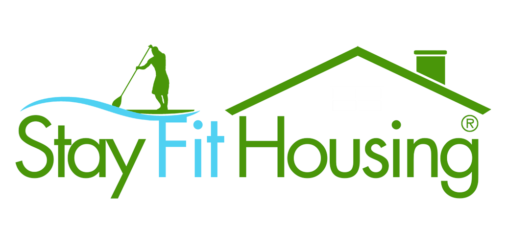 Stay Fit Housing