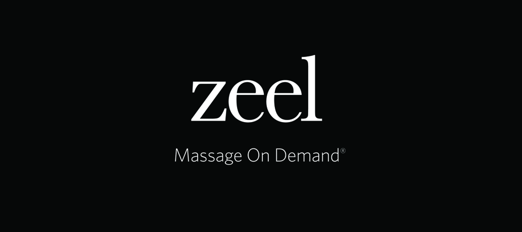 Zeel, Massage On Demand