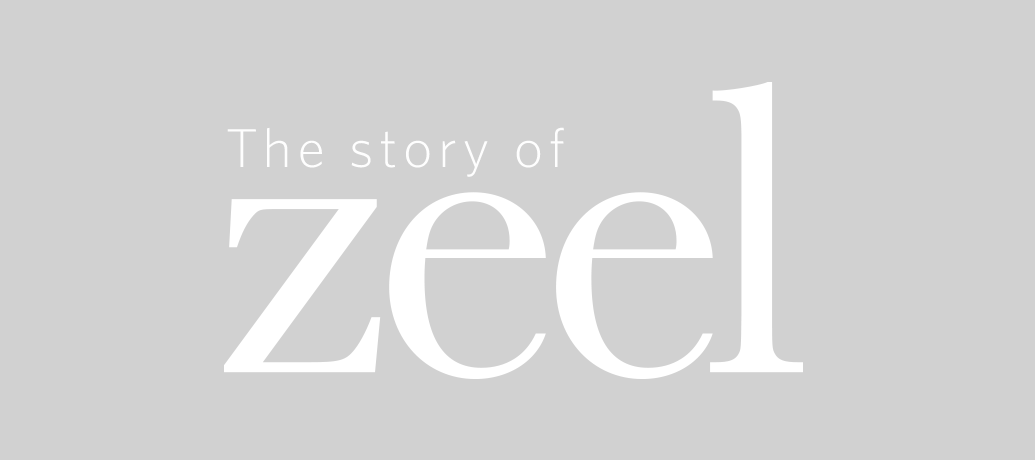 The Story of Zeel, the first on-demand in-home massage app