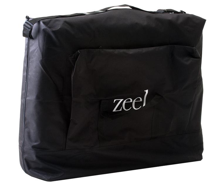 Zeel-CarryCase