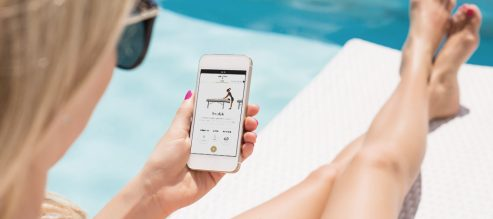 best travel apps for last minute luxury