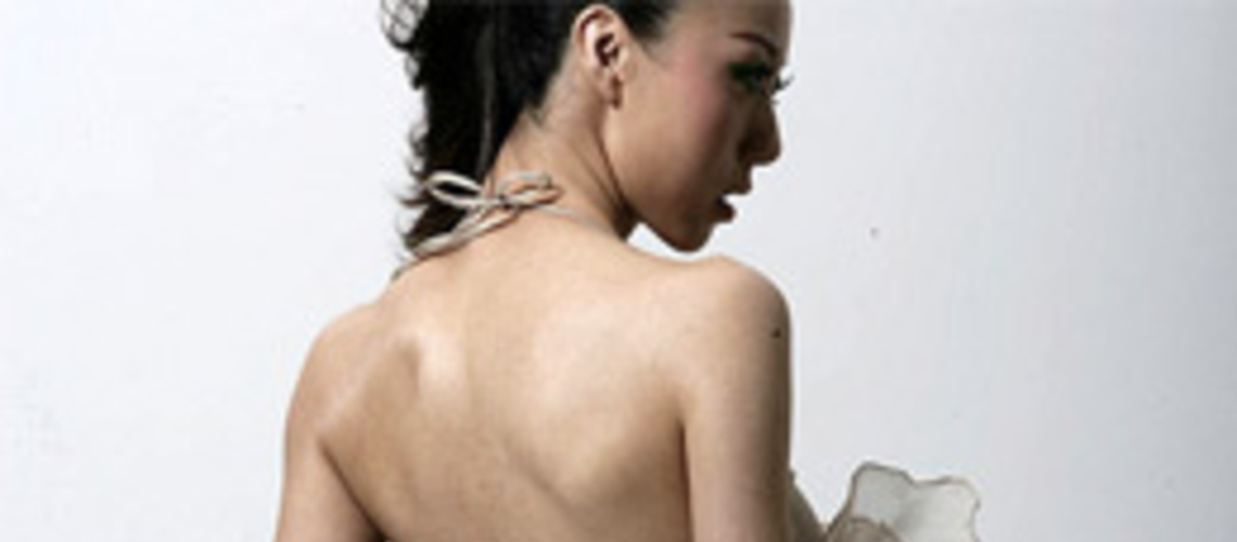 gua sha zeel massage chinese medicine