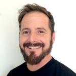 Jeff I. a Zeel Massage Therapist in SF