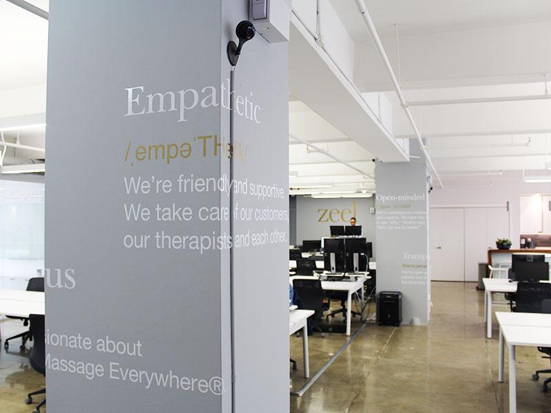 empathetic-core-values-zeel-massage-on-demand-office