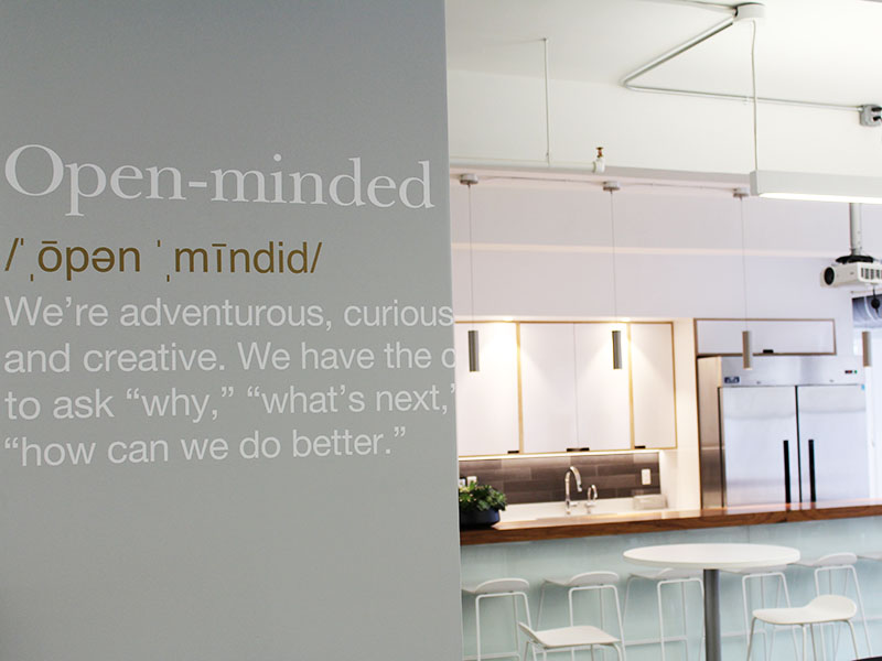 open-minded-core-value-zeel-massage-on-demand-office