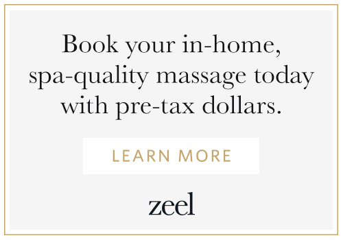 banner_zeel-massage-pre-tax-dollars