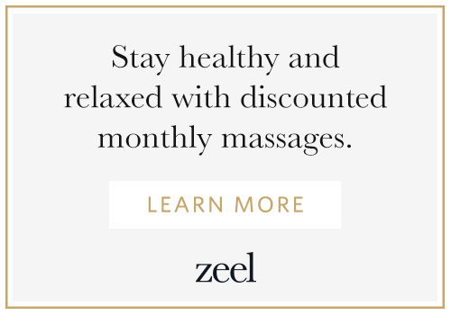banner_zeel-massage-pre-tax-dollars_membership1