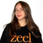 ivette-cancel-zeel-massage-therapist-bronx