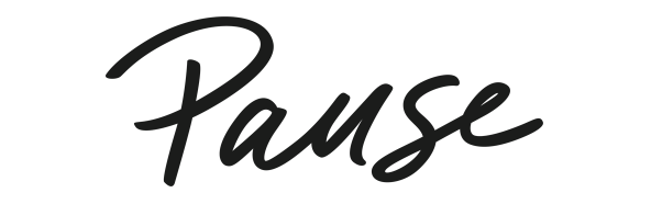 Pause: The Zeel Blog