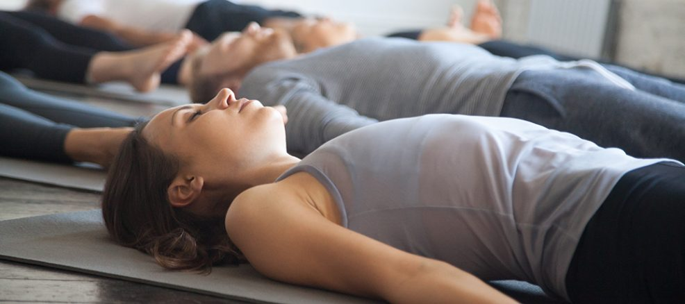 adding wellness perks to Employee Assistance Programs