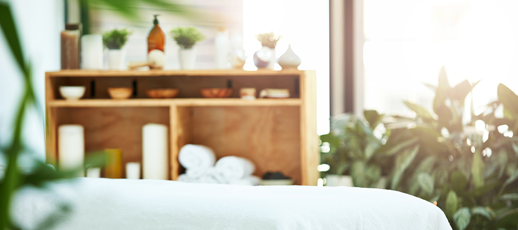 10 Ways to Delight and Retain Your Spa Customers