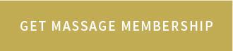 Zeel massage membership