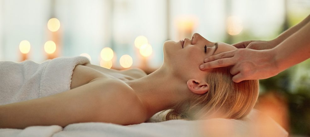 Thorough Guide to a Full Body Massage