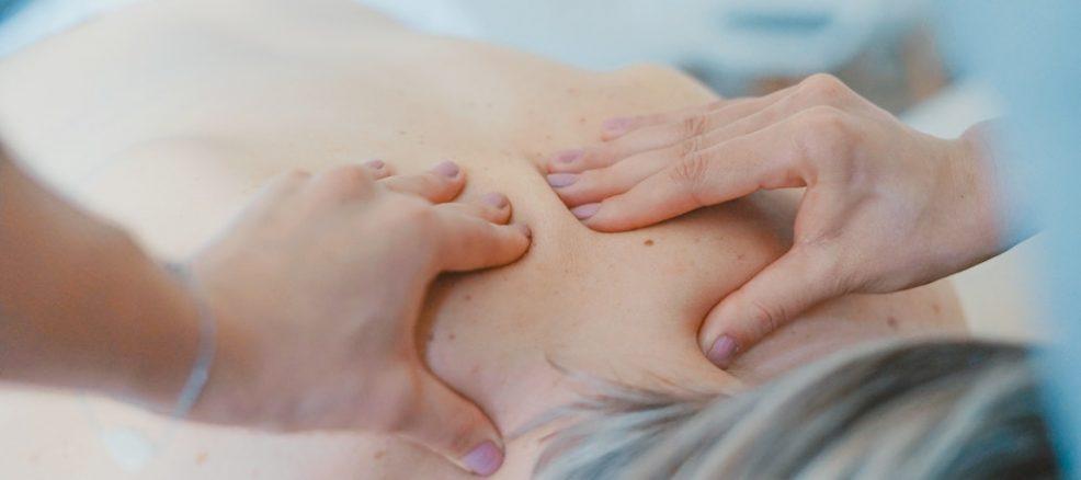 Zeel spa solves spa staffing challenges