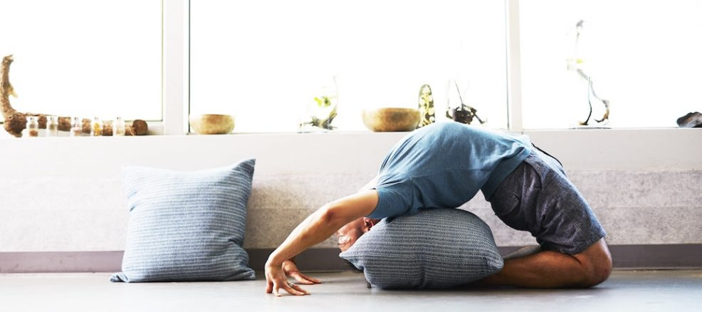 Ultimate Guide to Back Pain Relief (Step-by-Step Guide)