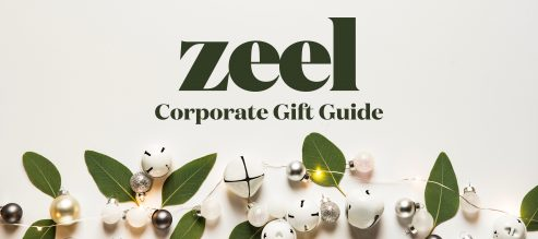 Corporate Wellness Gifts For Co-Workers And Employees