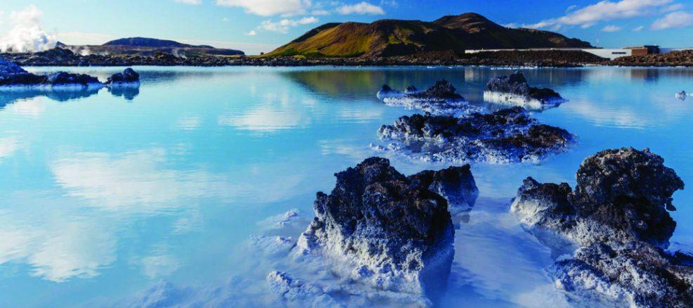 Luxury Winter Vacations Zeel blog