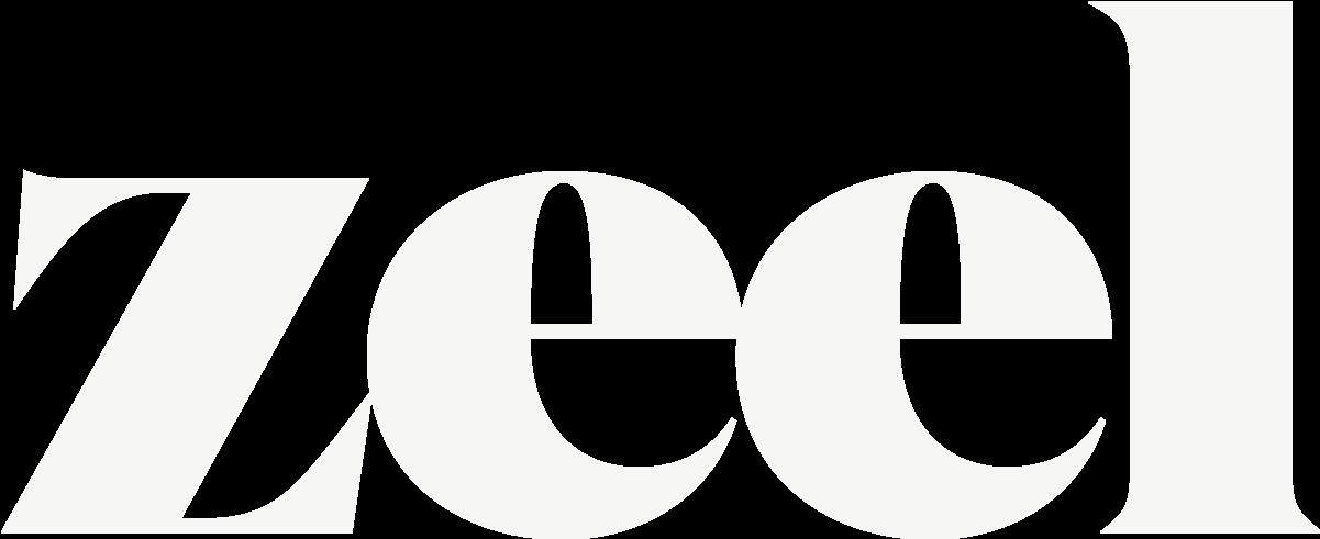 Zeel PPE