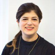 Marcy Lerner