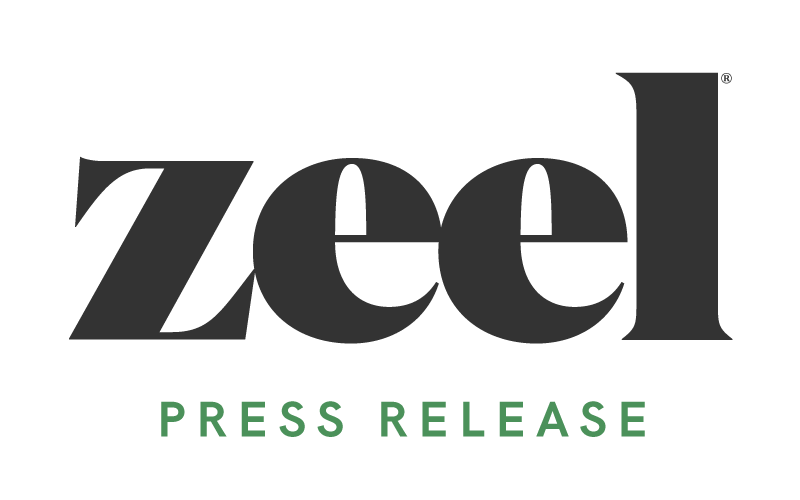 Zeel's Partnership with New York City Expands In-Home Vaccinations to Anyone Age 12 or Older
